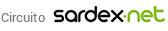 Circuito Sardex