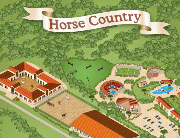 19_mappa_horse_country_03