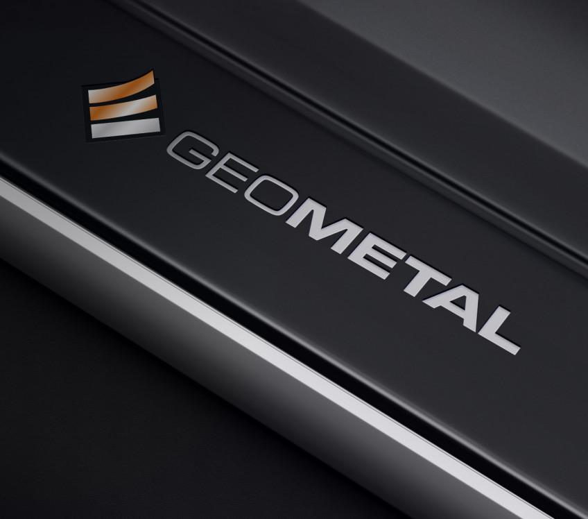 geometal