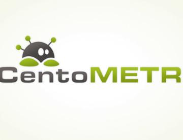 marchio_logo_Logo_100_metri