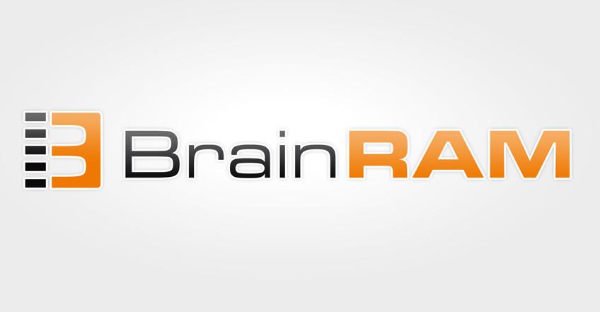 marchio_logo_brainram