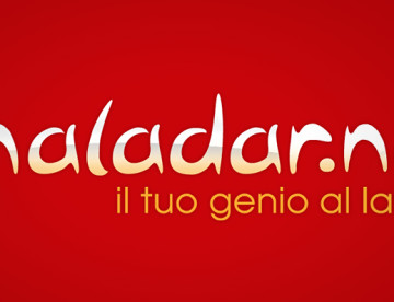 marchio_logo_haladar