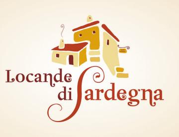 marchio_logo_locande_di_Sardegna