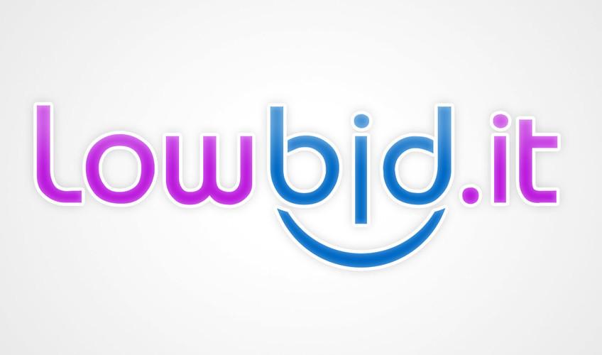 marchio_logo_lowbid