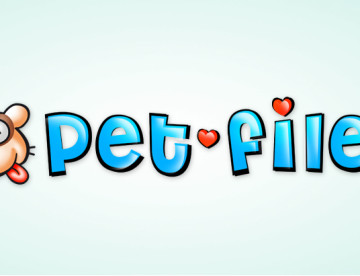 marchio_logo_pet_files