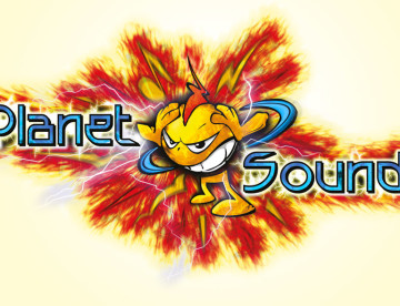 marchio_logo_planet_sound