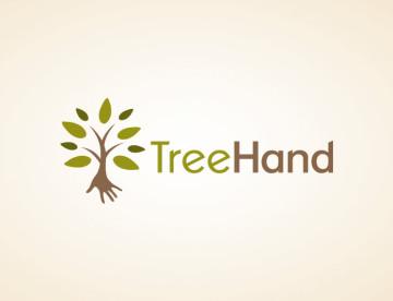 marchio_logo_threehand