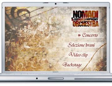 nomadi_02