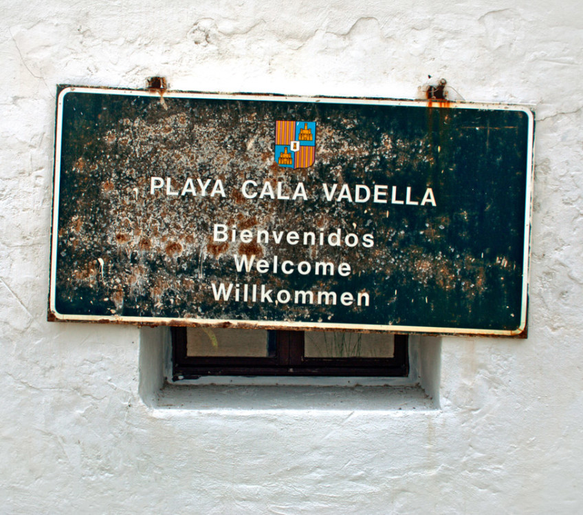 playa_vadella