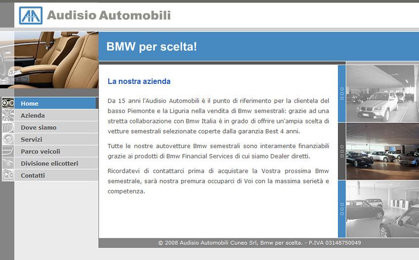 sito_web_autodisio_automobili