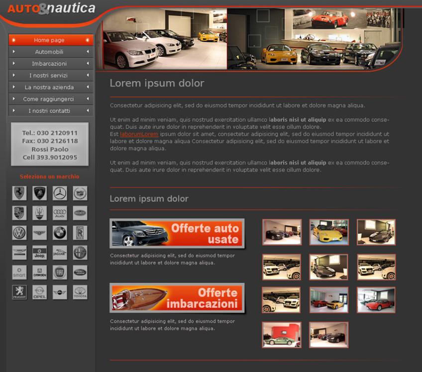 sito_web_autoenautica1