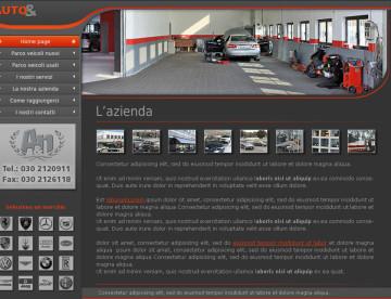 sito_web_autoenautica2