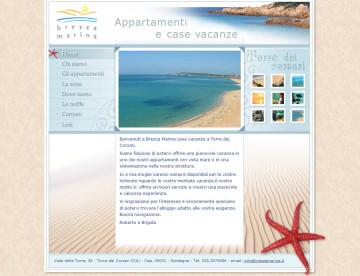 sito_web_brezza_marina