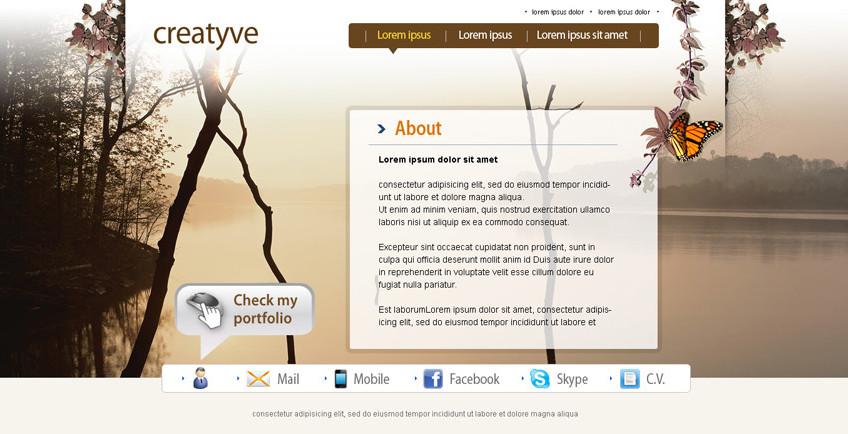 sito_web_creatyve_01