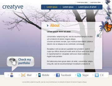 sito_web_creatyve_02