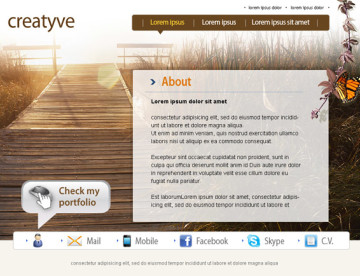 sito_web_creatyve_03