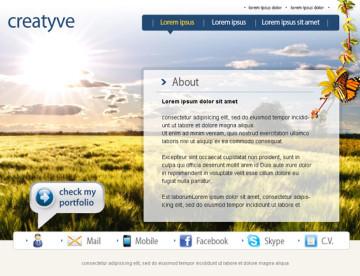 sito_web_creatyve_04