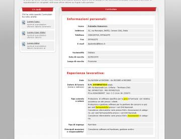 sito_web_haladar_interna