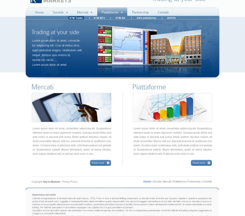 sito_web_key_to_matkets
