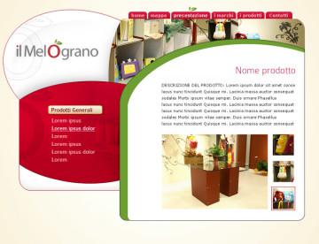 sito_web_melograno_int