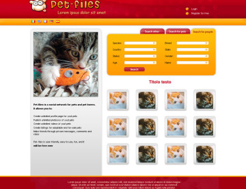 sito_web_pet_files