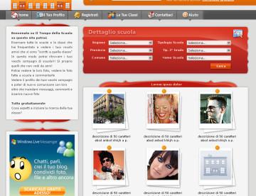 sito_web_tempo_della_scuola_hom