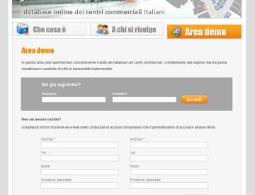 sito_web_wrm_02
