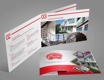 Brochure_Orizzontale_cicu