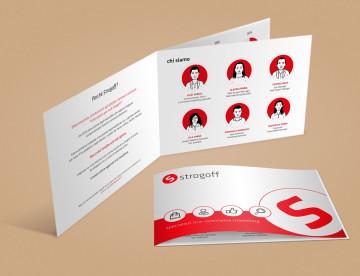 Brochure_strogoff