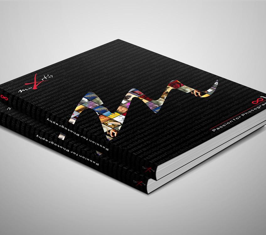 Libro_maxartis