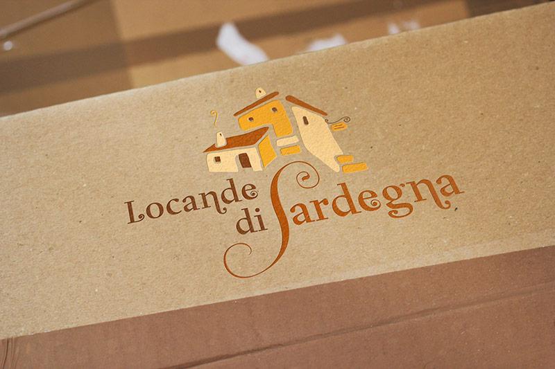 Locande_Sardegna