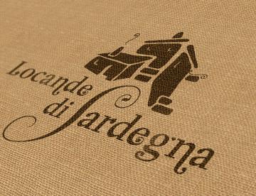 Locande_Sardegna_2