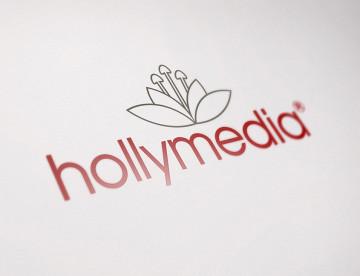 Logo_Hollymedia