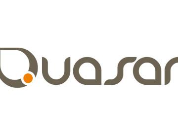 Logo_Quasar