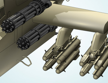 AH-64D_Apache_logbow_DEF