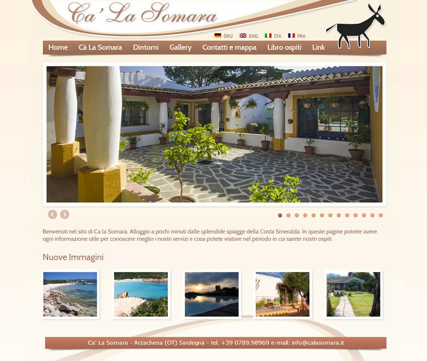 calasomara_home