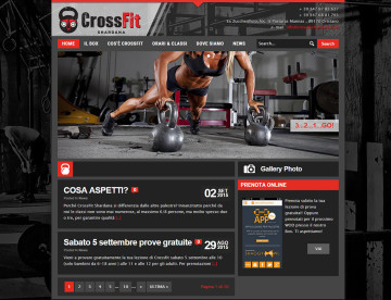 crossfit_website