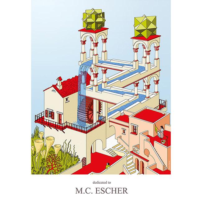 escher_01