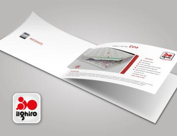 ghiro_brochure_00