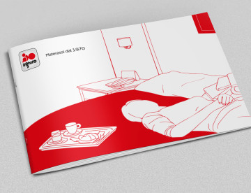 ghiro_brochure_01