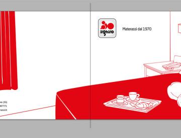 ghiro_brochure_02