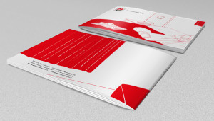 ghiro_brochure_03