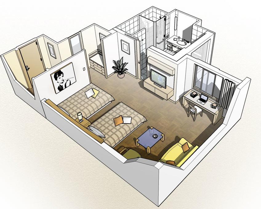 hotel_suite_01