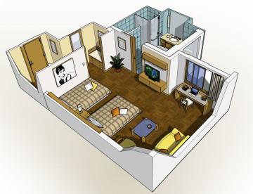 hotel_suite_02