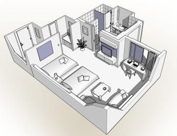 hotel_suite_06