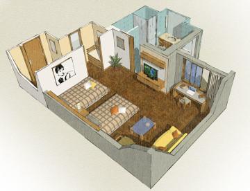 hotel_suite_08