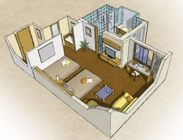 hotel_suite_09