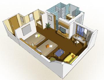 hotel_suite_13