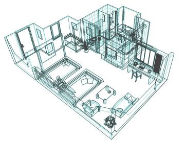 hotel_suite_14