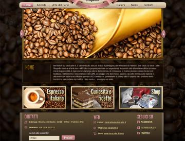 idealcaffe_01